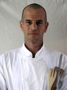 ערן ירוחם - דרך הבישול