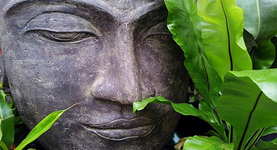 פסל הודי